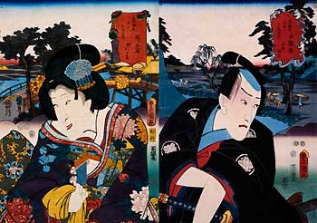 http://ch.kanagawa-museum.jp/tenji/toku/oboshi/images/05_06.jpg