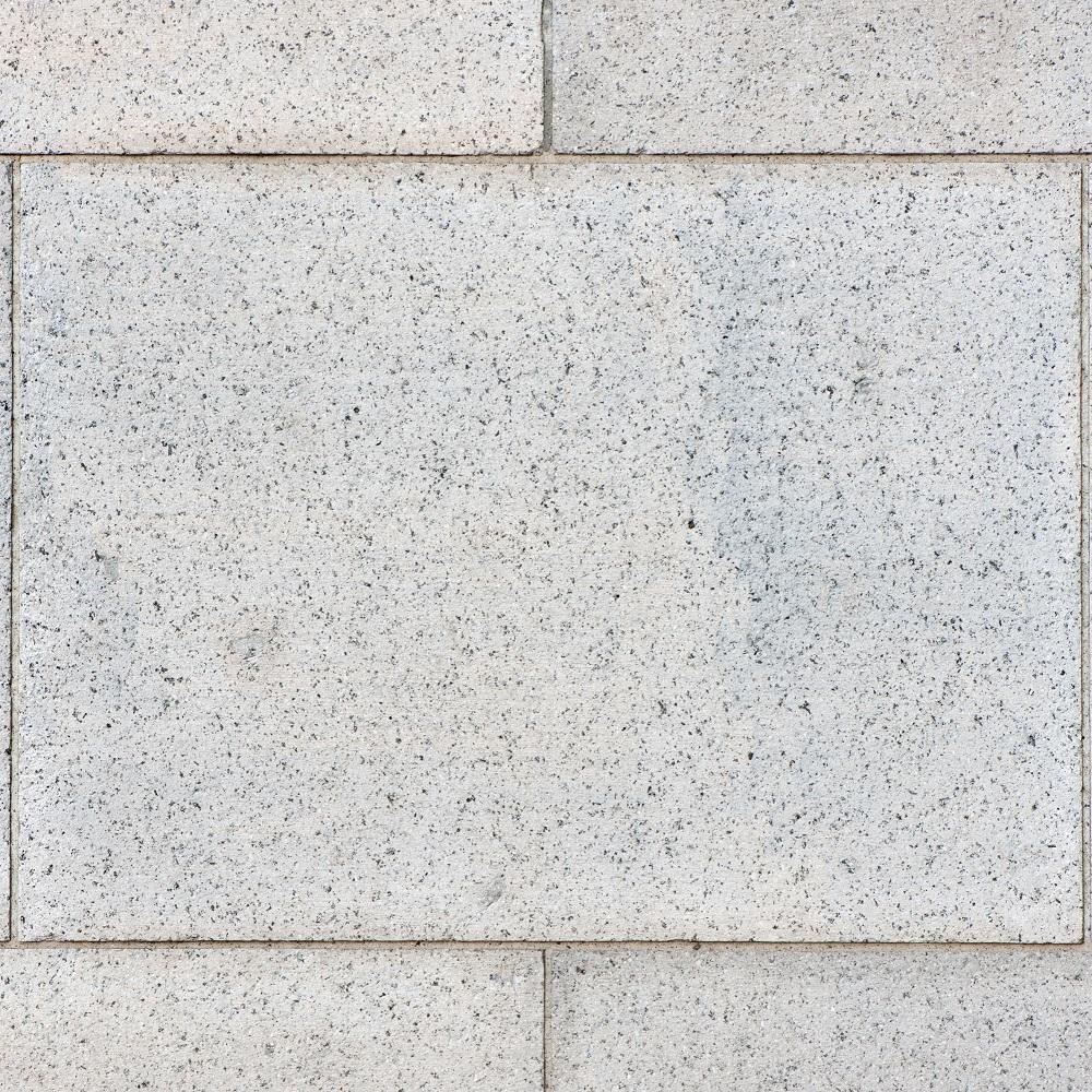 今月の逸品(11月)のご紹介「旧横浜正金銀行本店本館に使用された神奈川県産建築用石材「白丁場石」」