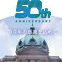 神奈川県博開館50周年記念特設ウェブサイト、みんなの神奈川県博アーカイブの思い出分布図を更新しました!