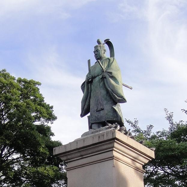 神奈川県の動画広報「かなチャンTV」で特別展「掃部山銅像建立110年 井伊直弼と横浜」を紹介しています。