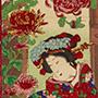 特別展「 明治150年記念 真明解・明治美術/増殖する新メディア―神奈川県立博物館50年の精華―」が9月2日(日)9:45~と20:45~(同日2回放送)、Eテレ日曜美術館アートシーンにて紹介されます。
